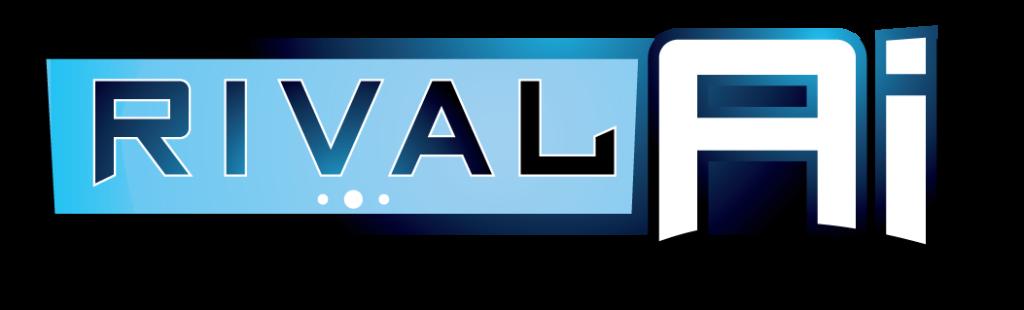 Rival-ai Logo_horziontal