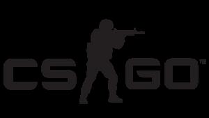 CSGO-Logo-500x281