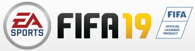 fifa-19-logo