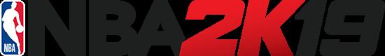 nba2k19_logo_M_1